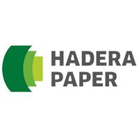 hadera_paper