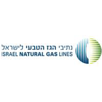 israel_natural_gas_line
