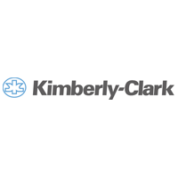kimberly-clarck