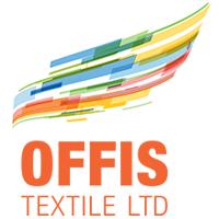 offis_textile